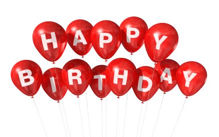 Harmonica : harmonica tabs happy birthday Harmonica Tabs Happy and ...